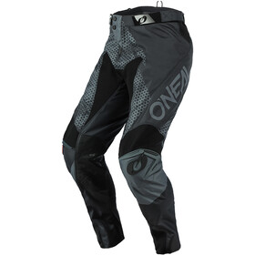 O'Neal Mayhem Lite Pantalon Homme, covert-charcoal/gray